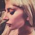 Inez & Vinoodh publican nuevas fotos de Lady Gaga en Instagram
