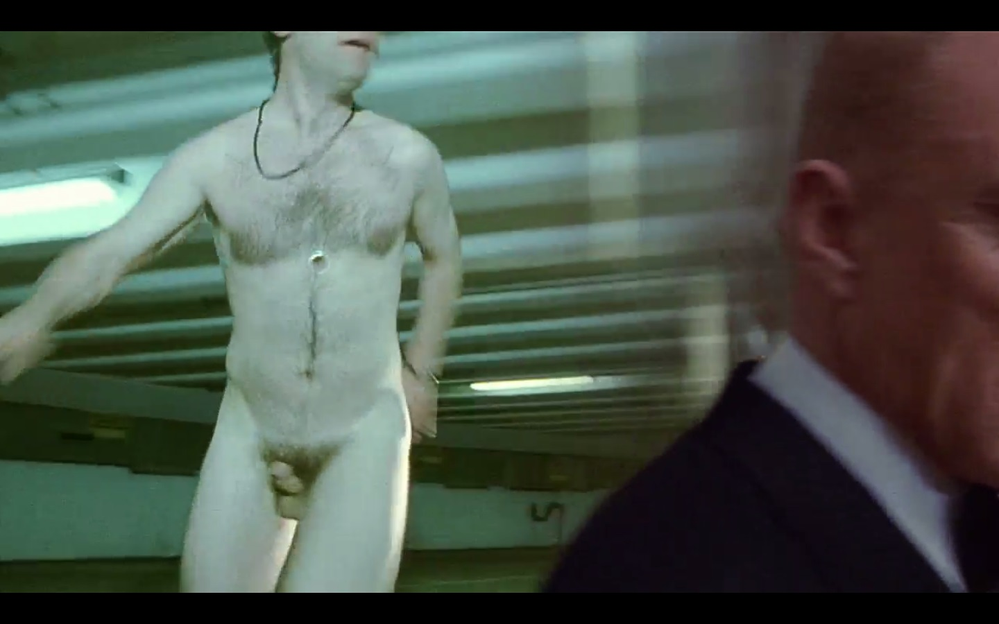 paul bettany anal sex
