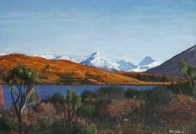 laminas-de-paisajes