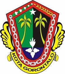 Pengumuman Seleksi CPNS Kota Gorontalo  Tahun 2015