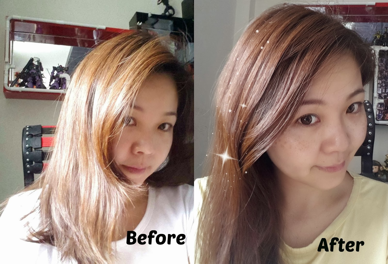 Kao Liese Ash Brown Bubble Hair Color Riame39s Name Of 22