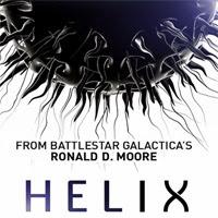 """tráiler de """"Helix"""", una nueva serie de terror en el Ártico"""