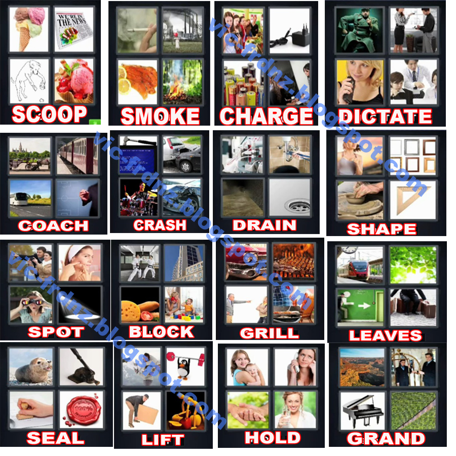4 pics one word cheats alleghany trees cheat sheet for 4 pics 1 word 6 letters gallery letter examples 4 pics 1 word aljukfo Images
