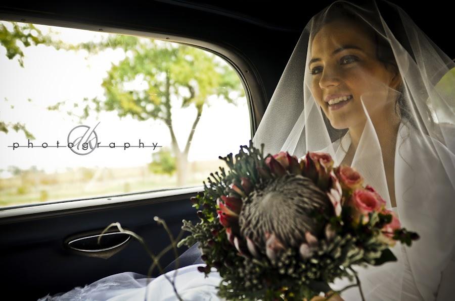 DK Photography No29 David & Nordely's DIY Wedding {Stellenbosch to Franschhoek}  Cape Town Wedding photographer