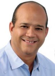 Alcalde de Barahona llama a Acroarte y familiares de Casandra Damirón al diálogo y ponerse de acuerdo