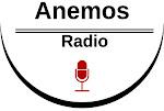 ANEMOS RADIO
