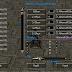 Oyun İçi Efsun Botu Ekleme Sistemi Mt2Ci