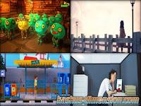 Animasi Lokal Indie