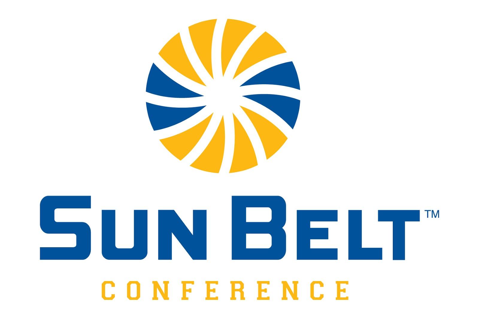 online sports guys college football preview sun belt