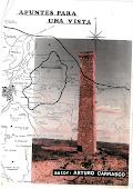 EL LIBRO DE ARTURO CARRASCO EN PDF PARA DESCARGAR PULSAR IMAGEN