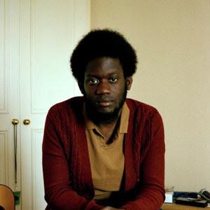 Michael Kiwanuka - Lasan