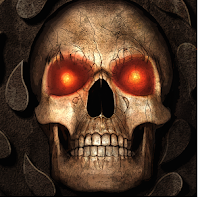 Baldur's Gate Enhanced Edition v1.3 b2070 Apk