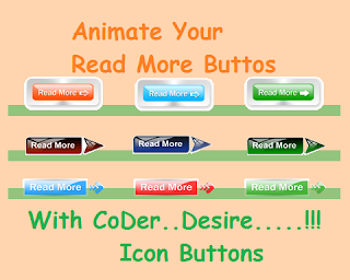 add read more button thesis