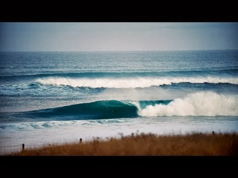 Roxy Pro France 2013 September 24th - 30th