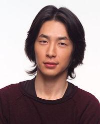Biodata Okabe Nao Pemeran Horiuchi Takumi
