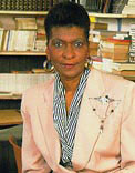 marva collins biography Marva collins herself appears to be spending her retirement teaching her techniques to others out of hilton head, south carolina: wwwmarvacollinscom she lost her.