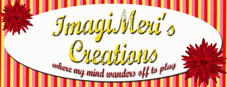 ImagiMeri's