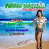 Fiesta Costeña - Puros Éxitos Costeños [2015][MEGA] CD