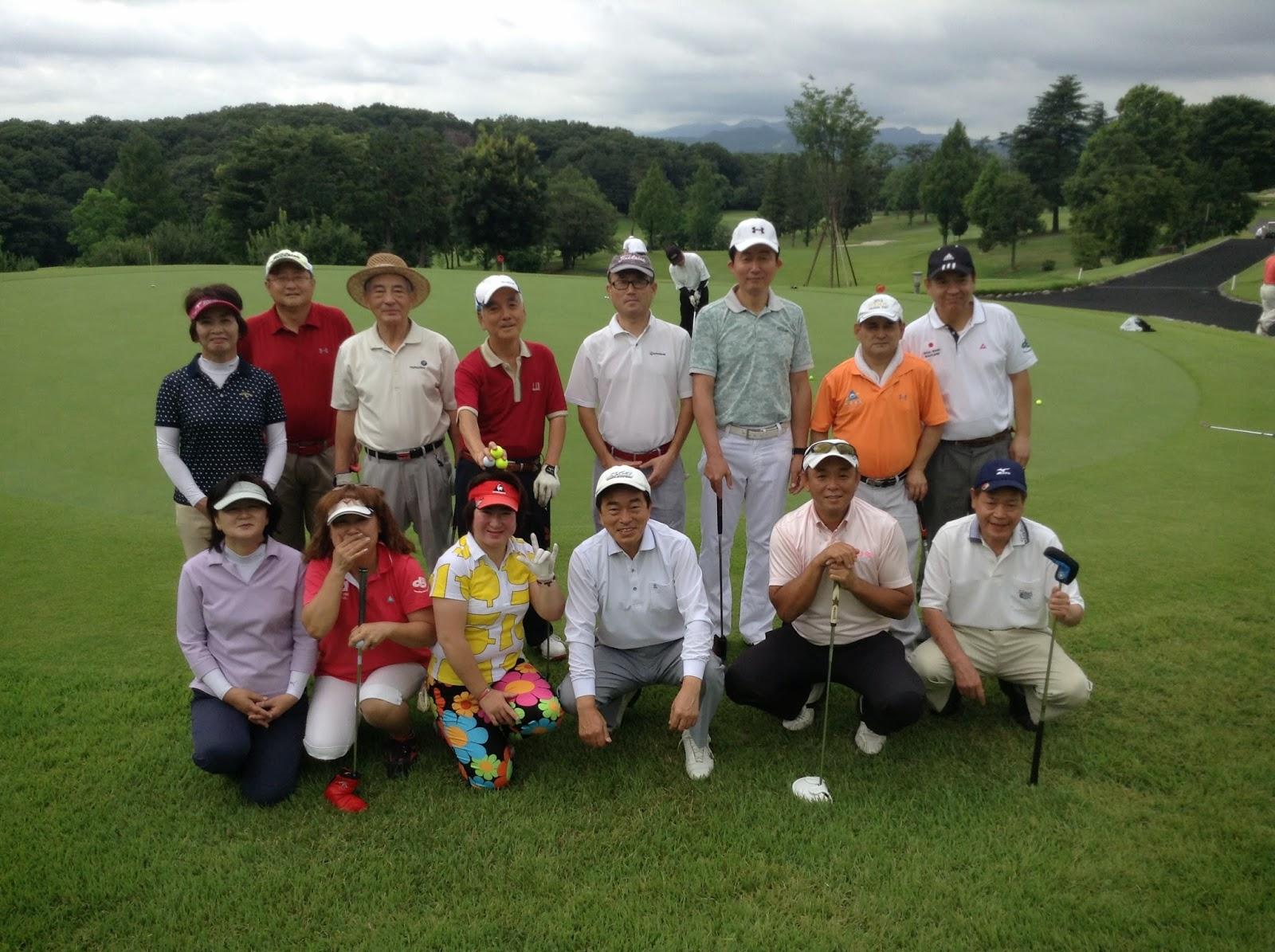 ゴルフ 天気 美里 美里ゴルフ倶楽部の天気予報(週末・10日間)