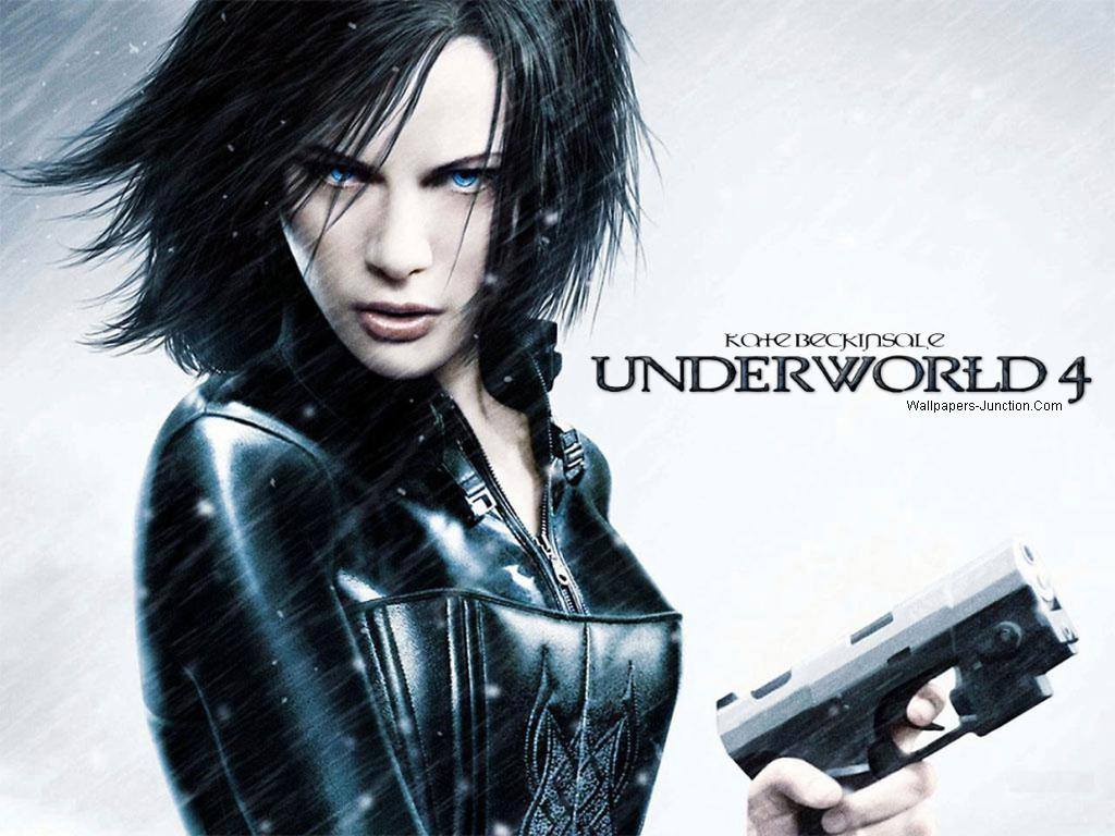 http://4.bp.blogspot.com/-eCo0_2ZGdik/TtcV9k18egI/AAAAAAAAs5U/tJJnqOcuZYI/s1600/Underworld_Awakening_Movie_Wallpapers.jpg
