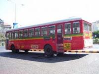 best buses mumbai mallu