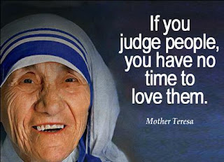 mothers teresa pictures for whatsapp