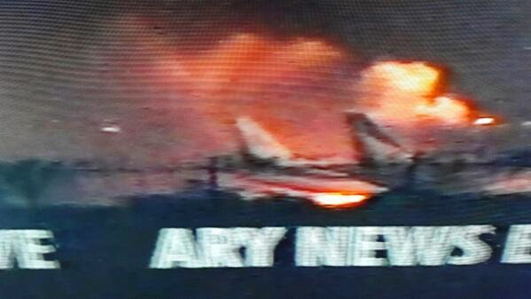 http://rt.com/news/164604-pakistan-airport-attack-dead/