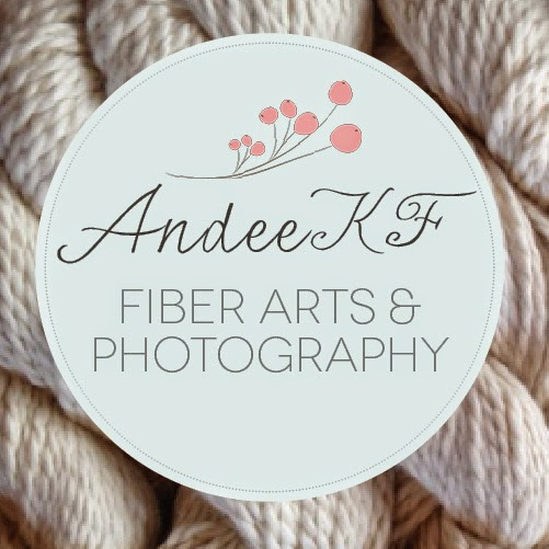 Shop Andee's Original Knit Patterns