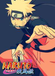 baixar anime Naruto Shippuuden E293 RMVB + MP4 + HD Legendado