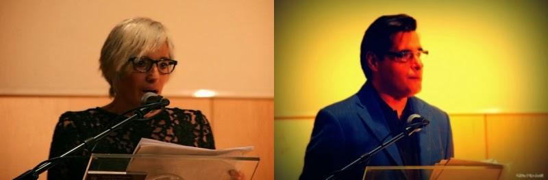 Paraula d'Espriu - M. Montserrat Medalla i Toni Arencón