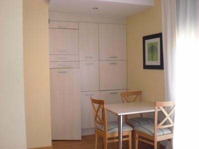 Consultas inmobiliarias noticias vivienda espa a - Alquileres de pisos baratos en logrono ...