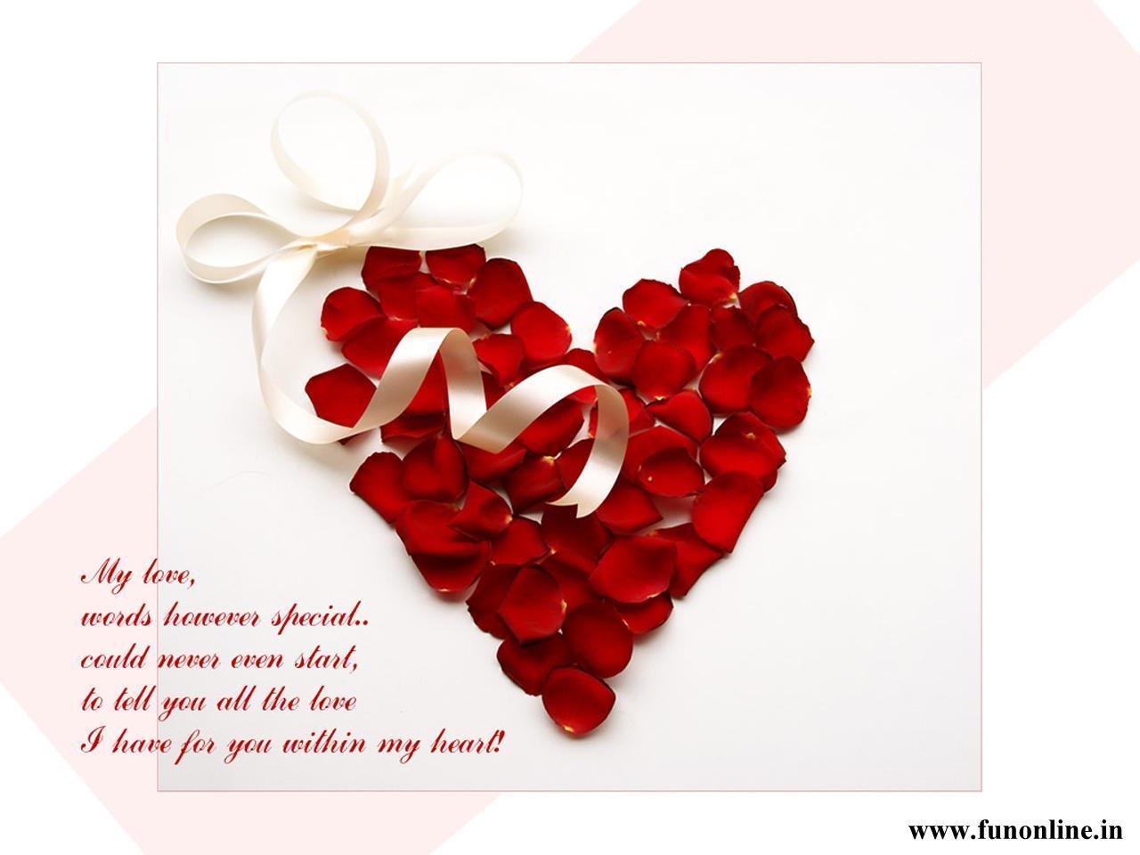 http://4.bp.blogspot.com/-eCu17RJbIuk/UB0s-yRdx6I/AAAAAAAASbY/mI1FbAaOquk/s1600/love+words+wallpaper+%25281%2529.jpg