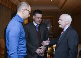 UKRAINE NOW - Page 2 Mccain-and-svoboda-leader