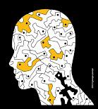 Attiviamo tutte le sinapsi possibili