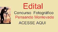 PARTICIPE DO CONCURSO FOTOGRÁFICO