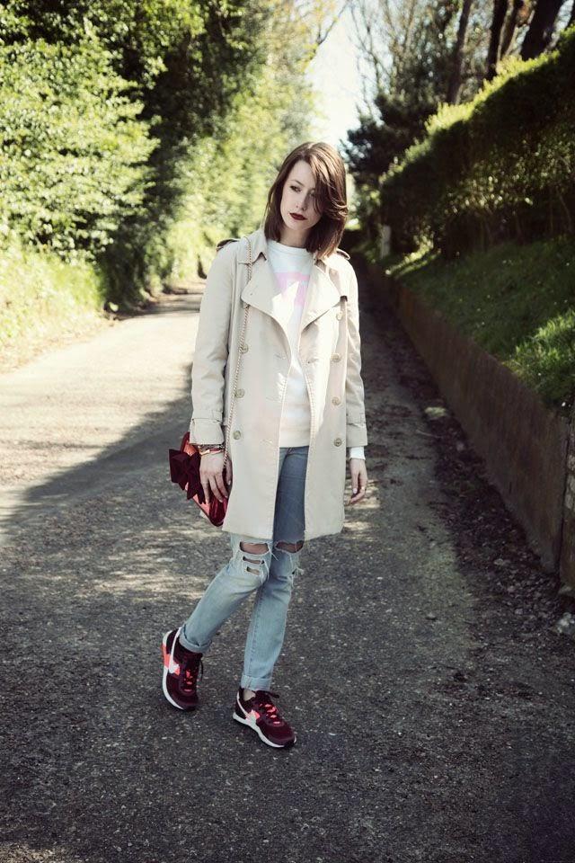 como_combinar_zapatos_deportivos_running_shoes_lolalolailo_06
