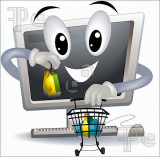 Benefits of Online Store
