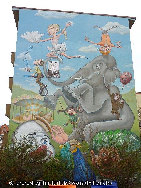 berlin, streetart, graffiti, kunst, stadt, artist, strassenkunst, murals, werk, kunstler, art