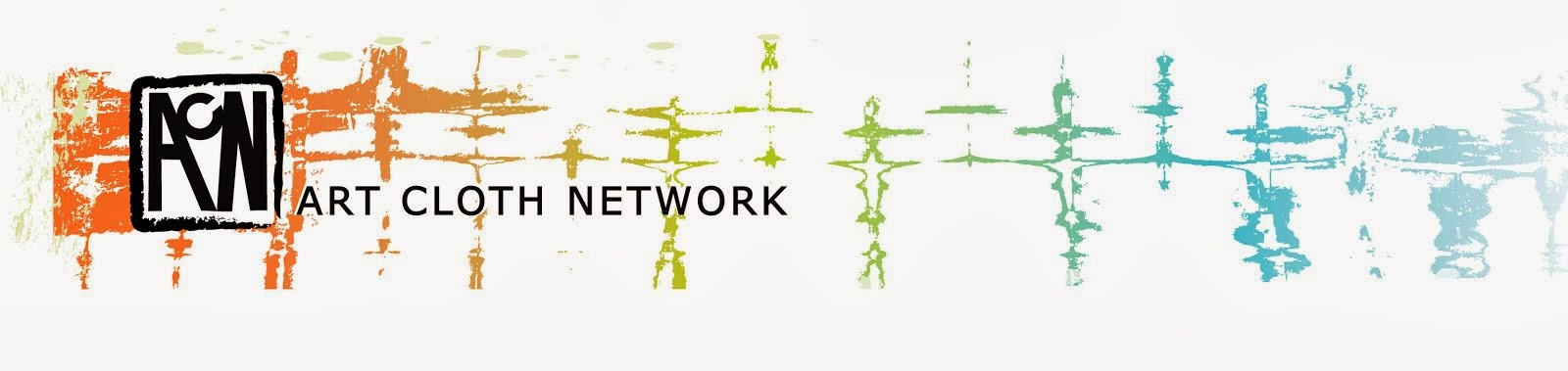 Art Cloth Network