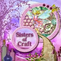 The Sisters of Craft