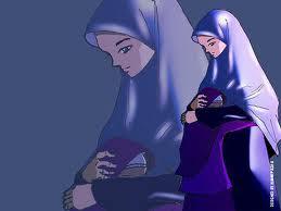 Sifat Wanita Berdasarkan Primbon