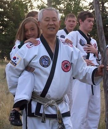 Ki Martial Arts Black Belt Testimony Essay Black belt  on Pinterest   Karate  Martial Arts and Tae Kwon Do