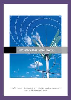 Manual de inteligencia empresarial práctica
