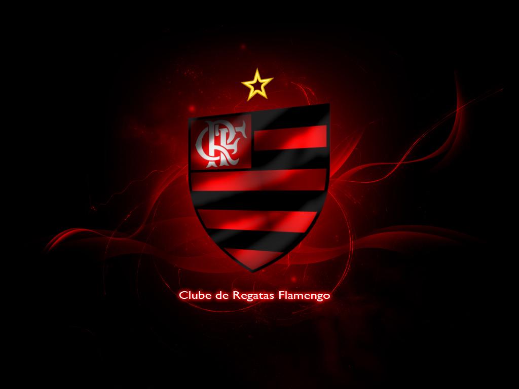 http://4.bp.blogspot.com/-eD2h0MzhuNU/T0AGhJZprBI/AAAAAAAAAOw/wyYKtdxDpos/s1600/Clube_de_Regatas_Flamengo_Wallpaper_fggjw.jpg