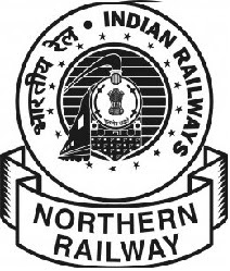NCR Railway Admit Card 2013 Download Group D Recruitment Exam Hall