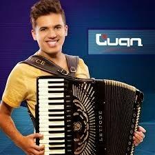 Luan Forró Estilizado faz parceria com Jorge e Mateus