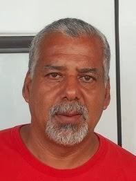 Thony Mattos Machado