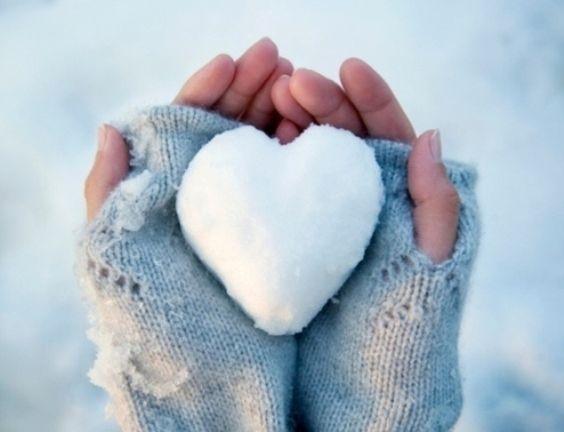 Escuela del Amor: Curso de Invierno