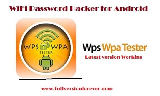 crack wpa wifi password windows 7