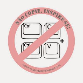 Respeito na blogosfera